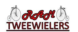 RAM Tweewielers