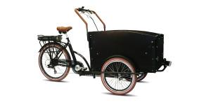 troy-e-bike-speciaal-01-big