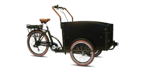 troy-e-bike-speciaal-02-big