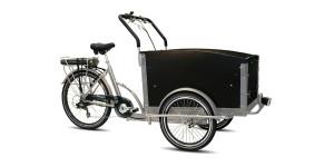 troy-e-bike-speciaal-03-big