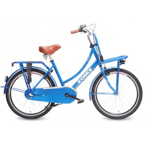 City Reflex 24 blauw-1000x1000