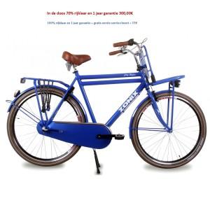 City_Reflex_28_opa__blue-1000x10001c