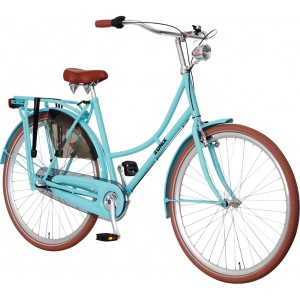 Daliy-dutch-28-inch-blauw1-1000x1000