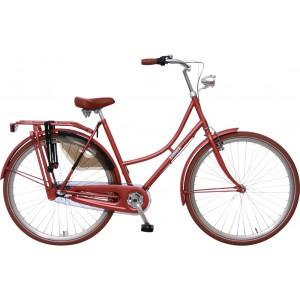 Daliy-dutch-28-inch-bruin-1000x1000