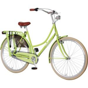 Daliy-dutch-28-inch-groen1-1000x1000