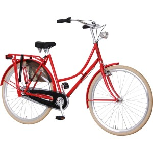 Daliy-dutch-28-inch-rood1-1000x1000