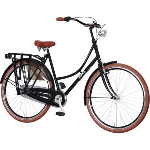Daliy-dutch-28-inch-zwart1-1000x1000
