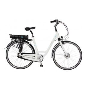 Dames-E-Bike-Classic-wit-1000x1000