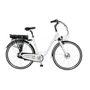 Dames-E-Bike-Classic-wit-1000x1000