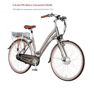 Dames-E-Bike-E-Class-DimGrey1-1000x10001