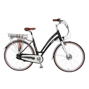 Dames-E-Bike-E-Class-matwart-1000x1000 7