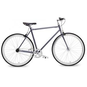 Fixi bike Grijs-1000x1000