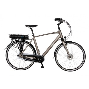 Heren-E-Bike-E-Class-DimGrey-1000x1000