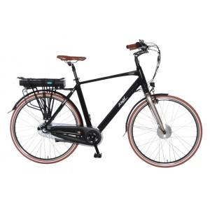 Heren-E-Bike-E-Class-zwart-1000x1000