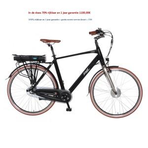 Heren-E-Bike-E-Class-zwart-1000x1000p
