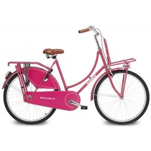 Kinderomafiets_26-roze-1000x1000