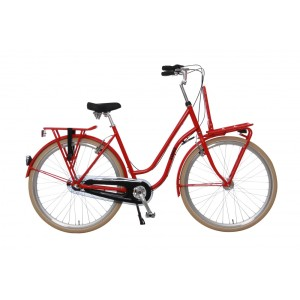 Royal Dutch 28 inch Rood-dynamo-1000x1000