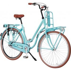 Royal Dutch 28 inch-blauw1-1000x1000