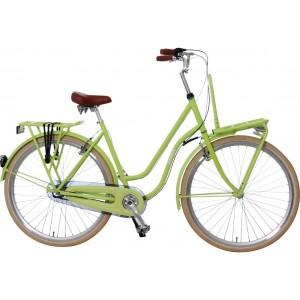 Royal Dutch 28 inch-groen-1000x1000