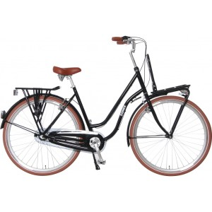 Royal Dutch 28 inch-zwart-1000x1000