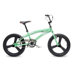 Zonix BMX free style mat groen-1000x1000