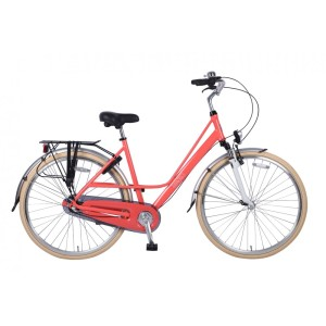 damesfiets-28-inch-28-light-rood-1000x1000