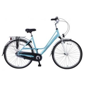 damesfiets-28-inch-blauw-1000x1000
