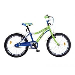 jongensfietsen-20-inch-blauw-2004-850x689-1000x1000
