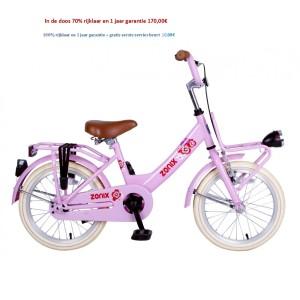 meisjesfiets-16-inch-roze-1000x1000