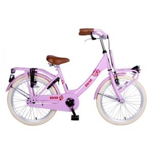 meisjesfiets-20-inch-roze-1000x1000
