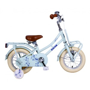omafiets12-inch-light-green-1000x1000