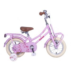 omafiets12-inch-roze-1000x10001