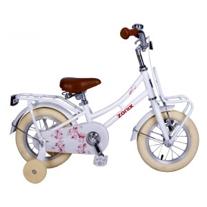 omafiets12-inch-wit-1000x1000