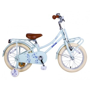 omafiets16-inch-light-green-1000x1000