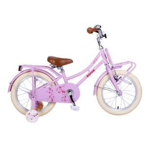 omafiets16-inch-roze-1000x1000
