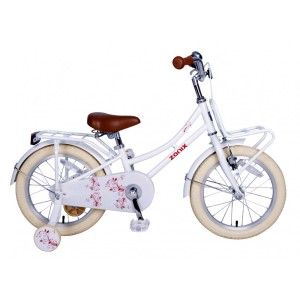 omafiets16-inch-wit-1000x1000