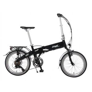 vouwfiets-smart-zwart1-1000x10002