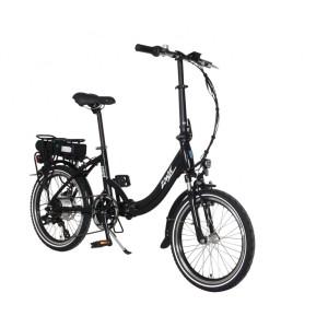 vouwfiets-smart01-zwart-1000x1000