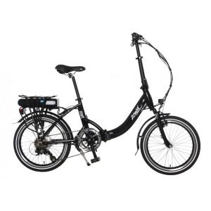 vouwfiets-smart01-zwart1-1000x1000