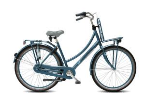 elite-3-7sp-lady-blue