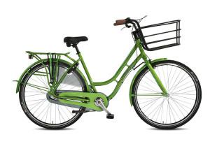evora-lightgreen