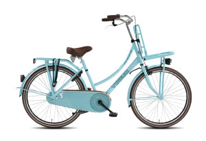 transporter-24-26-28inch-single-3sp-lightblue